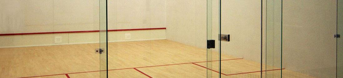 salle de squash elegant squash with salle de squash trendy salle de squash with salle de. Black Bedroom Furniture Sets. Home Design Ideas