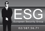 ESG Sécurité