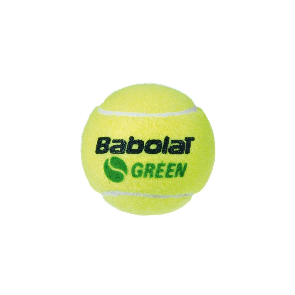 Le club for Cours de tennis en ligne