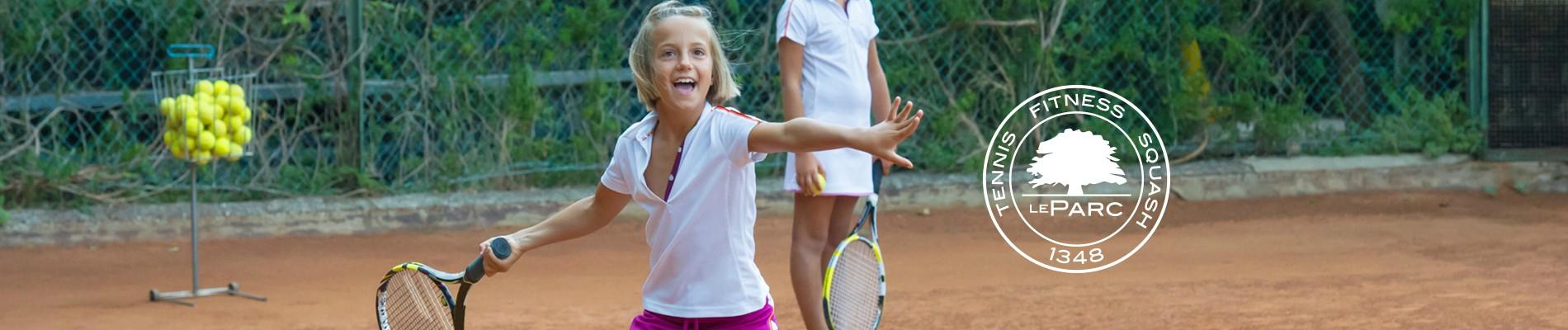 Tennis Académie