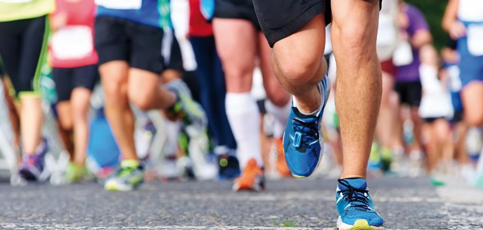 Running/Triathlon