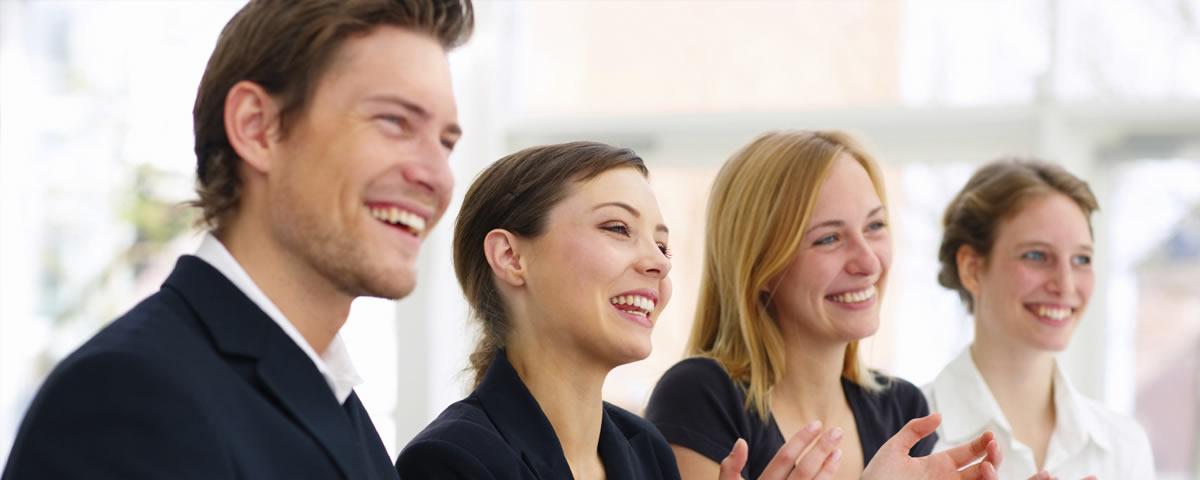 Teambuilding, Workshops & Seminaries