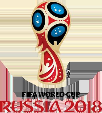 Mondial Foot FIFA 2018